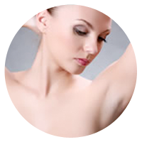 Plastic Surgery Scotland, Cosmetic Surgery Glasgow